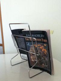 bookholder3_s.jpg